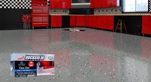rock solid floors polyurea industrial floor coating system rocksolid garage floor coating