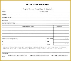 petty cash reimbursement template printable petty cash log form template liquidation