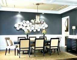 wall ideas for dining room dining room wall art dining room wall art decor dining room wall art large wall art dining room wall half wall ideas dining room  on dining room wall art ideas with wall ideas for dining room dining room wall art dining room wall art