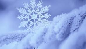 Картинки по запросу ձմեռ
