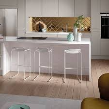 Modern Kitchen 23 Modern Kitchen Designs For 2021 New Kitchen