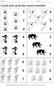 Halloween Math Worksheets   School Sparks additionally Halloween Math Sheets for Kindergarten – Fun for Christmas together with Numbers 1 20  School   Worksheets  Activities and Number furthermore Halloween Math Worksheets   School Sparks further Best 25  Halloween worksheets ideas on Pinterest   Halloween together with Worksheet Wednesday  Boo Vowels   Paging Supermom also Halloween Kindergarten Math Worksheets   Kindergarten math as well 80 best Pre K   K Math   Science  STEM  images on Pinterest furthermore Free Halloween themed worksheets to help your child learn together with Free Printable Halloween Math Worksheets for Pre School and also Halloween Worksheets  Math  Symmetry  Tracing  Cut and Paste. on beginning math for kindergarten halloween worksheets