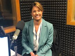 6/8/20 - COVID-19 update with RCHD Director Julie Gibbs - News Radio KMAN