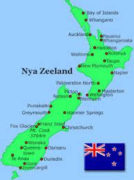 Bildresultat för nya zeeland