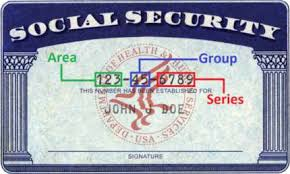 Students District School Posted Online Miami-dade Numbers Social Security After Sue