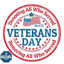 happy veteran s day soslocksmith com veteransday nyc november11