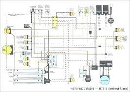 e30 325i wiring diagram michaelhannan co bmw e30 325i wiring diagram ecu radio head unit installation stereo