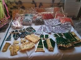10 best ways to celebrate krishna janmashtami at home indian