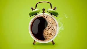 Many coffee drinkers roll out of bed and get their daily dose of java as soon as possible. Bad News The Best Time Of The Day To Drink Coffee Isn T As Soon As You Wake Up Mental Floss