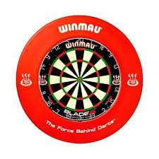 dart board surrond dartboard surround ideas led dartboard light surround