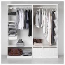ikea wardrobe lighting. IKEA PAX Wardrobe 10 Year Guarantee. Read About The Terms In Guarantee Brochure. Ikea Lighting