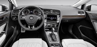 volkswagen passat 2018 black. 2018 volkswagen passat interior black