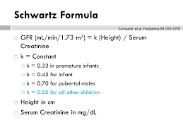 calculate creatinine clearance equation jennarocca calculating gfr equation tessshlo