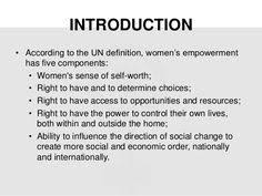 kofi annan quotes women empowerment google search women  women empowerment essay in kannada 20 top tips for writing in a hurry essay on women impowerment
