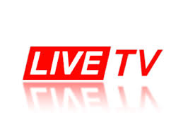 live tv stream. Perfect Stream We Do Not Stream Every Of The Live TV Channels In This Website Each And  One Are Third Party Links Presented Watch Live Online Free To Tv Stream