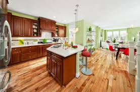 Hard Floor Wood Look Flooring Best Tile Waterproof Kitchen Ceramic Plank  That Looks Like Cabinet Large Size Of And Q Tiles Porceline Subway  Installation ...