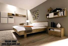 warm bedroom colors wall. best bedroom paint colors 2015 how to choose popular for warm color wall p