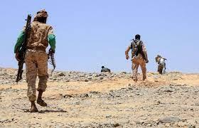 الحوثيون يدفعون عناصرهم للموت على أسوار مأرب