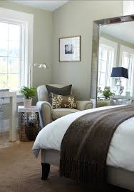 Benjamin Moore Bedroom Paint Colours The Best Benjamin Moore Paint Colors  Home Bunch Interior Design Ideas