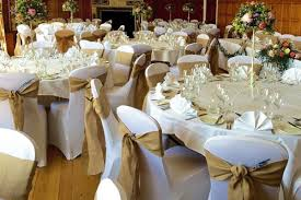 chair covers. chair covers, table swags \u0026 runners covers