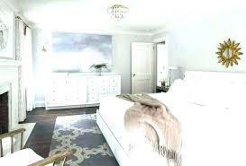 gold bedroom chandelier gold bedroom chandelier gray and gold bedroom gold and gray bedroom custom gold gold bedroom chandelier
