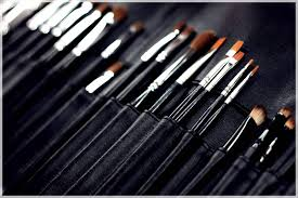 full set of makeup brushes macy 39 s
