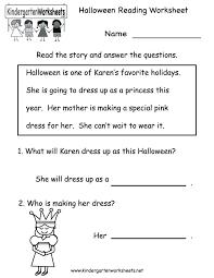 Animal Books For Kindergarten Free Printable Reading Awesome ...