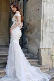 Wedding Gowns Gallery Vinka Design