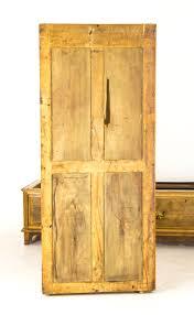english antique armoire antique. Antique Armoire English L