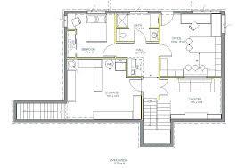 basement layout design. Basement Layout Ideas Walkout Floor Plan Awesome Home Office Creative Fresh At . Design