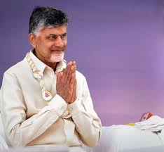 Image result for whether 1000% is possible as its chandrababu comment