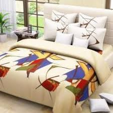 king size bed sheet bombay dyeing king size bed sheet fabrico jalandhar id 8081819333