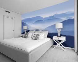 Small Picture Wall Decals Murals Etsy AU