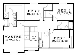 four bedroom house plans 4 bedroom house plans for 4 bedroom house plans canada