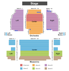 The Sheen Center Seating Chart Neil Simon Theatre Seating Chart New York