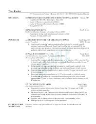 Examples Of High School Resumes Gorgeous Graduate School Resume Format Examples Of Graduate School Resumes