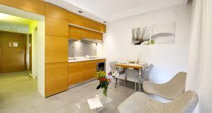 compact apartment furniture. Apartment Design Of Black Microfiber U Shaped Sectional Sofa Small Furniture Ideas Nice Square Dark Grey Compact O