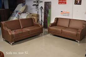 sofa set menofacturer surat astha