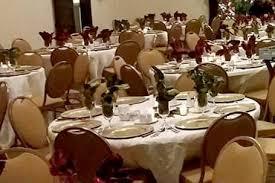 home the venue Wedding Venues Janesville Wi Wedding Venues Janesville Wi #25 wedding venue janesville wi