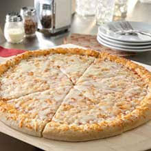 whole cheese pizza. Beautiful Cheese On Whole Cheese Pizza
