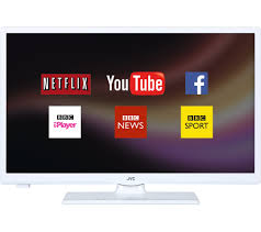 hitachi 24 inch hd ready freeview play smart led tv. jvc lt24c661 smart 24 inch led tv with freeview play hitachi hd ready led tv