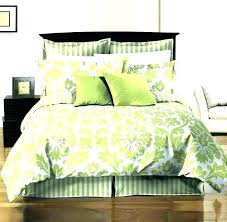 green and yellow bedding prime white and yellow bedding white and yellow duvet cover covers bedding green and yellow bedding