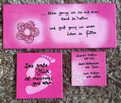 Baby Kissen Mit Spruch Namen Und Geburtstatum Namenkissen Geschenk