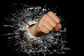 Мешканця Біловодського району притягнуто до кримінальної відповідальності за таємне викрадення чужого майна, поєднане із проникненням у житло