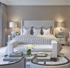 grey bedroom ideas warm beige and grey neutrals create an inviting atmosphere in this bedroom grey grey bedroom ideas