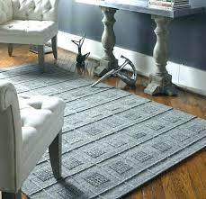 indoor entry rugs indoor entry rug indoor entry rugs amazing entryway furniture decor entrancing gray elephant
