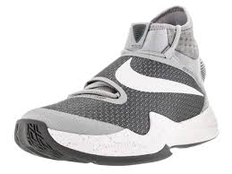 nike basketball shoes 2016. nike men\u0027s zoom hyperrev 2016 basketball shoe | mens shoes 820224 014 2