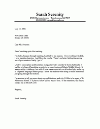 basic cover letter example the best resume for you basic cover letters samples