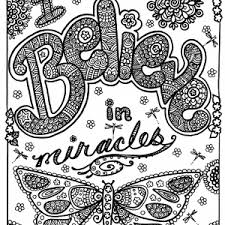Small Picture Butterfly Coloring pages Coloring pages for adults JustColor