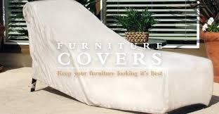 outdoor covers for garden furniture. Treasure Garden Patio Furniture Covers Impressive Design Dazzling Ideas Outdoor Home . For